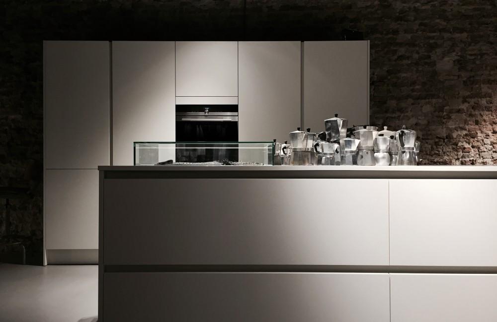Greeploze keukenkasten online jouw keuken kopen stel for Zelf je keuken ontwerpen